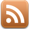 Onze RSS feed