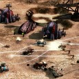 Website Rock, Paper, Shotgun was er per toeval achter gekomen dat de Command and Conquer site een face lift had gekregen met een aankondiging over een nieuwe substudio genaamd Victory Games. Deze studio zou de...