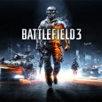 Battlefield 3 is het directe vervolg op Battlefield 2 en wordt ontwikkeld door EA Digital Illusions CE. In de singleplayer campagne speel je als Staff Sergeant Henry Blackburn in het...