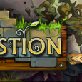 Bastion is een action role-playing game geproduceerd door Supergiant Games en uitgegeven door Warner Bros. Interactive Entertainment. De game is in anime-stijl en de voice-over moet dynamisch reageren op de...