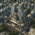 Anno 2070 is een city-building game met real-time strategy gameplay elementen. Het speelt zich af in het jaar 2070 wanneer de opwarming van de aarde er voor heeft gezorgd dat...
