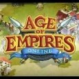Microsoft heeft onlangs de nieuwe Age of empires online aangekondigd. Age of Empires online wordt ontwikkeld door de opvolger van Ensemble Studios, Robot Entertainement, en Gas Powered Games. Age of...